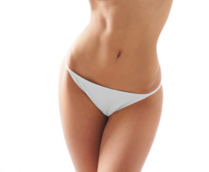 shutterstock_87614344-300x247 Liposuction Plastic Surgery Rancho Mirage | Palm Springs