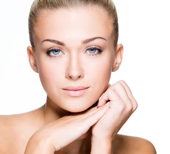 shutterstock 117045385 copy 693x630 - What to Expect During Your Facelift Plastic Surgery Consultation El Paso Texas
