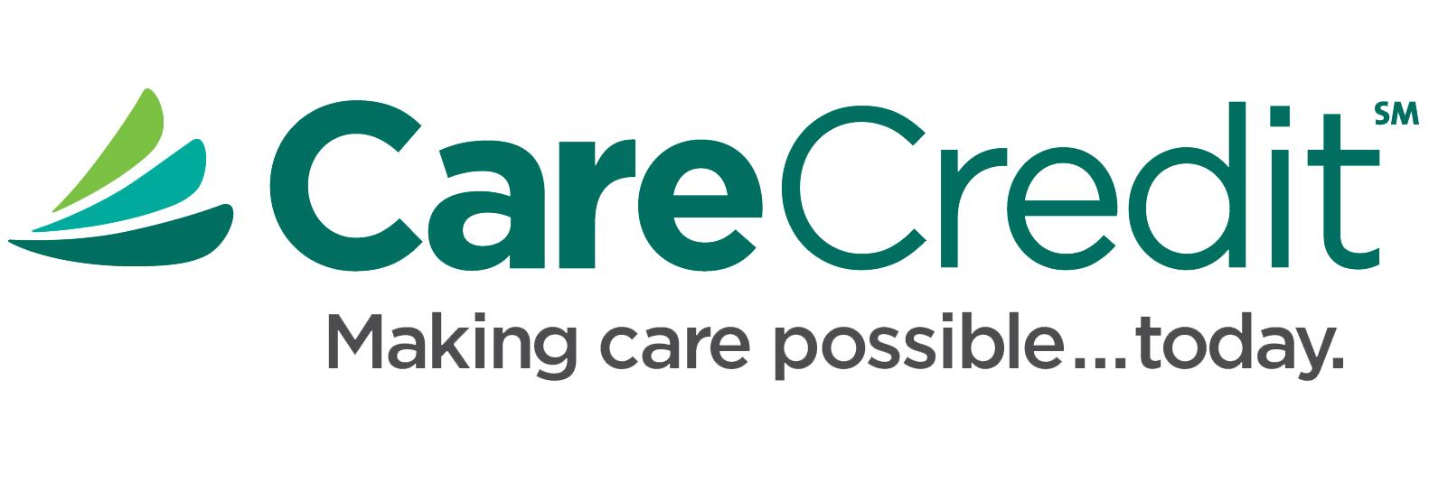 636284-care_credit_header Financing Rancho Mirage   Palm Springs