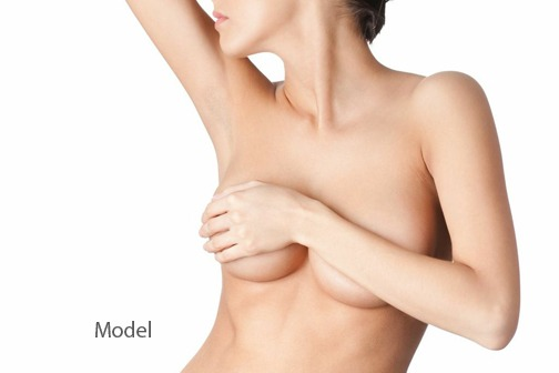 body-13 Questions You Should Ask Your Plastic Surgeon Before Breast Augmentation Surgery Rancho Mirage | Palm Springs