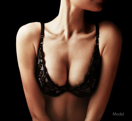 sK_1zPR2gob5qoqAa_Pbt0tpPtU7ohz_lLd3GhsElgs What should you expect during a consultation for breast augmentation? Rancho Mirage | Palm Springs