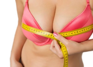 shutterstock_234815998-300x215 How to Choose The Best Breast Augmentation Surgeon in El Paso Rancho Mirage | Palm Springs