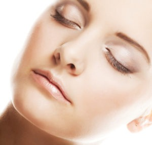shutterstock 64257811 300x286 - How Much Does Facelift Plastic Surgery Cost El Paso Texas