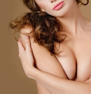 shutterstock 134509346 291x300 - Choosing The Best Plastic Surgeon to Remove Your Breast Implants El Paso Texas