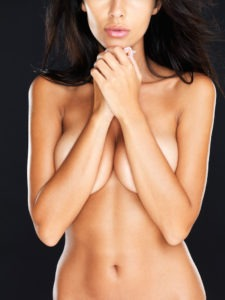 shutterstock 71274403 225x300 - What is an En bloc Capsulectomy Breast Implant Removal? El Paso Texas